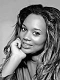 Anne Bell-Glenister Profile Image