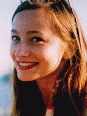 Joanna Barcik