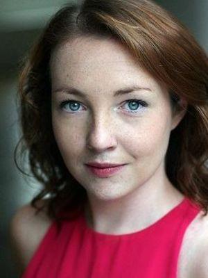Emily-Jane Ashford