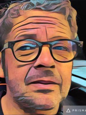 Bernd Bluhme
