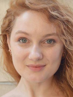 Anna Kretschmer