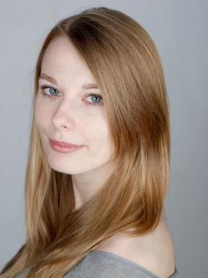 Jennifer McTaggart