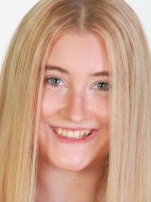 Ella Collins-godden