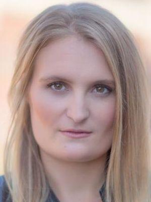 Brittany Olinkiewicz