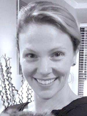 Joanna Henning