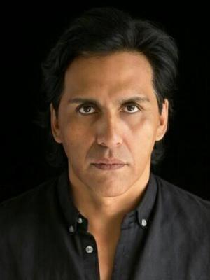 Jorge Armando Cárdenas