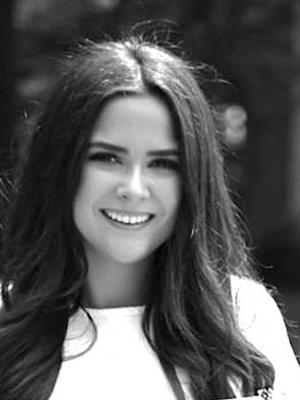 Brooke Lebel