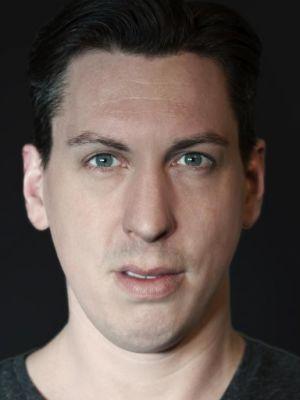 Steven Rathman