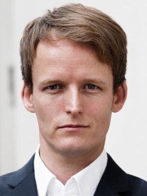Stewart Clegg