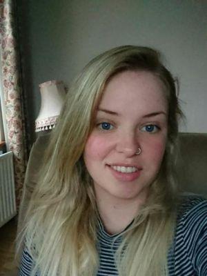 Emma Laverty