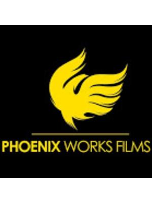 PhoenixWorks Films