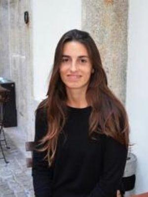 Micaela Miranda