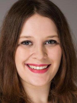 Clare Davies