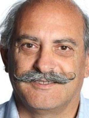 Frank Manigrasso