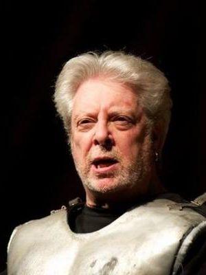 2014 Richard II - Production Still · By: Ian Hylands