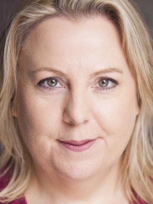Karen Ash