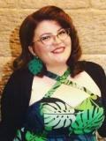 Rosemary Astbury