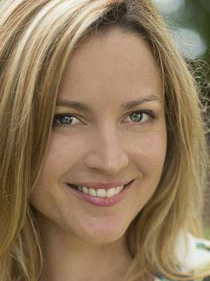 Katie Ryerson