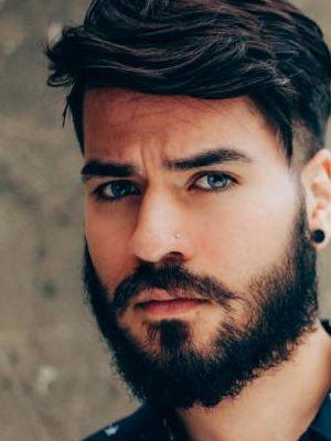 Joshua Madrid