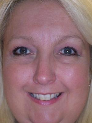 Trish Wilkinson
