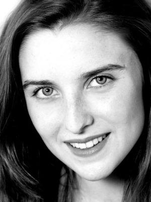 Marie Colahan