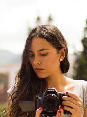 Lizeth Otero