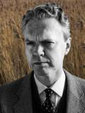 2015 Benjamin Britten · By: David Sprecher