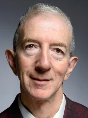 Bernard Pellegrinetti