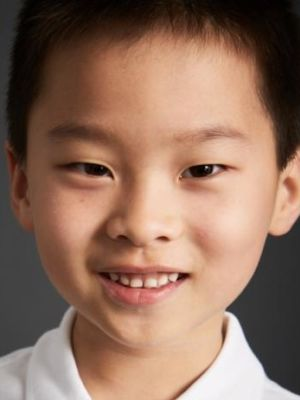 Vincent Hao