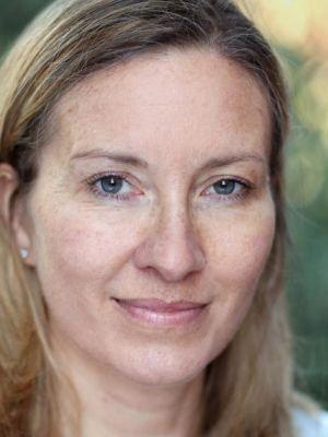 Lisa Druett - Arundale