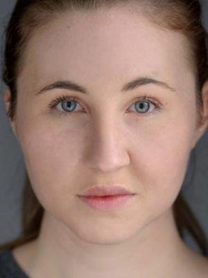 Hannah Ward-Jones