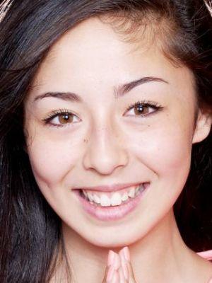 Maiya Beazley