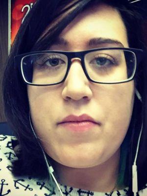 Amanda Donnadio