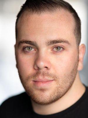 Daniel Greenford