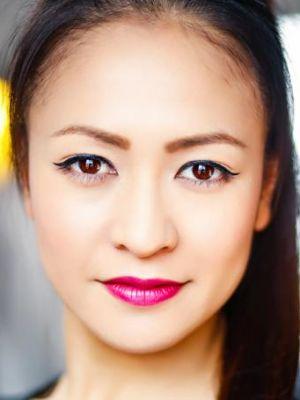 Saori Oda