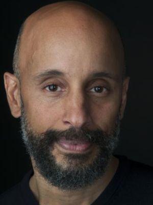 Sean D'Amico