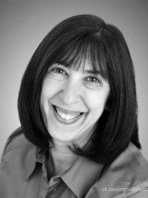 Sandra Bresslaw