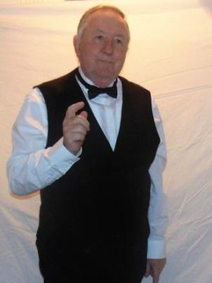 2016 snooker · By: pat hurley