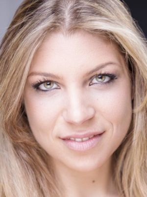 Livia Berté