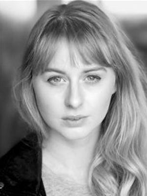 Lauren Aviah Clarke