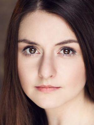 Lexie Lambert