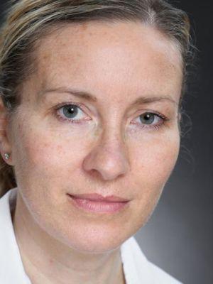 Lisa Druett-Arundale