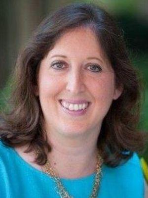 Hannah Buchdahl
