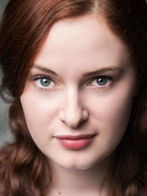 Lauren Waine