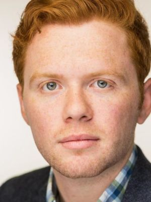 James Neale