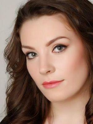 Kat Novkovic