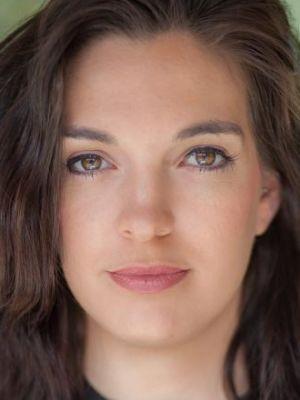 Eloise Bonney
