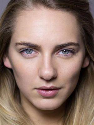 Charlotte Deniel