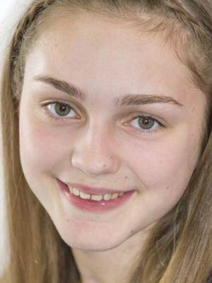 Laura Hardie