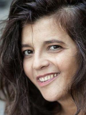 Agnes Henneguy